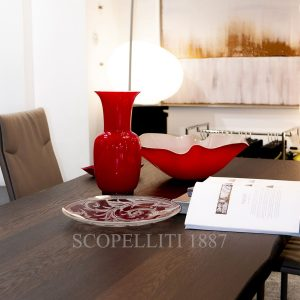 versace centerpiece arabesque