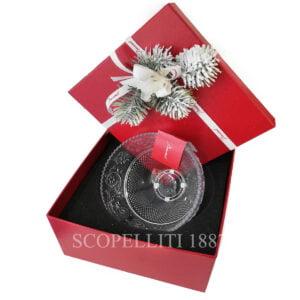 baccarat crystal
