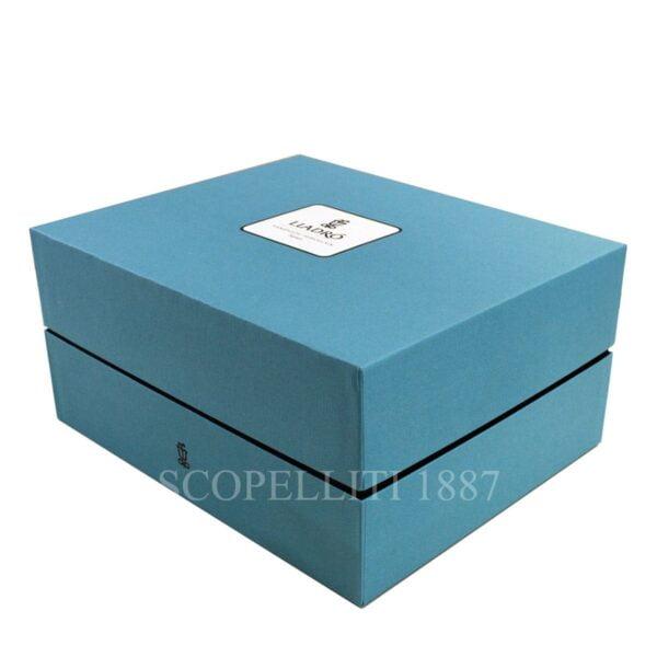 lladro gift box