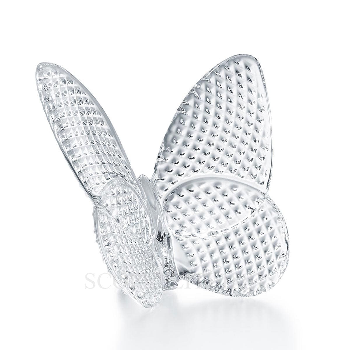 lucky butterfly diamant