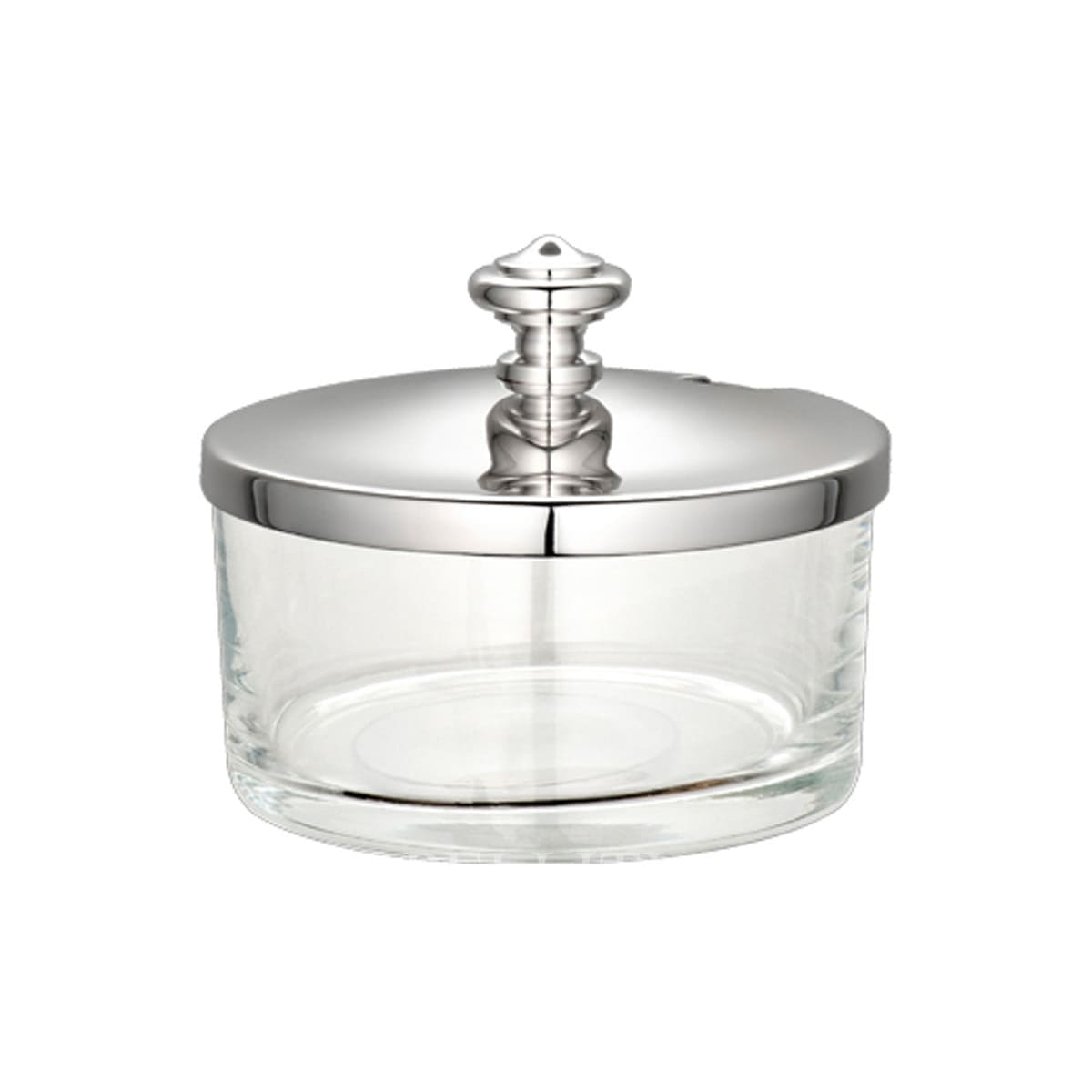 christofle silver plated albi cheese dish
