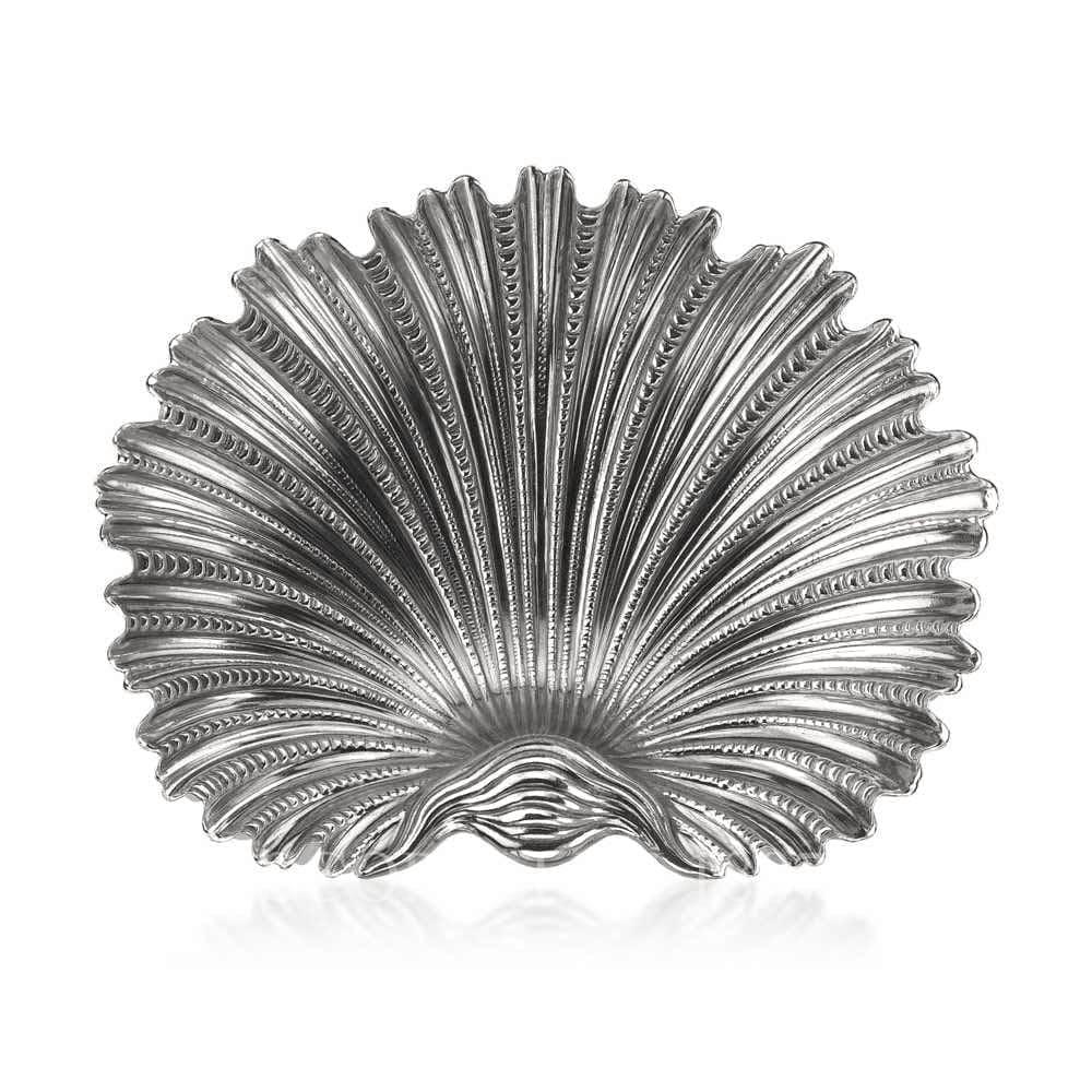 buccellati milano arca real 925 sterling silver italian design