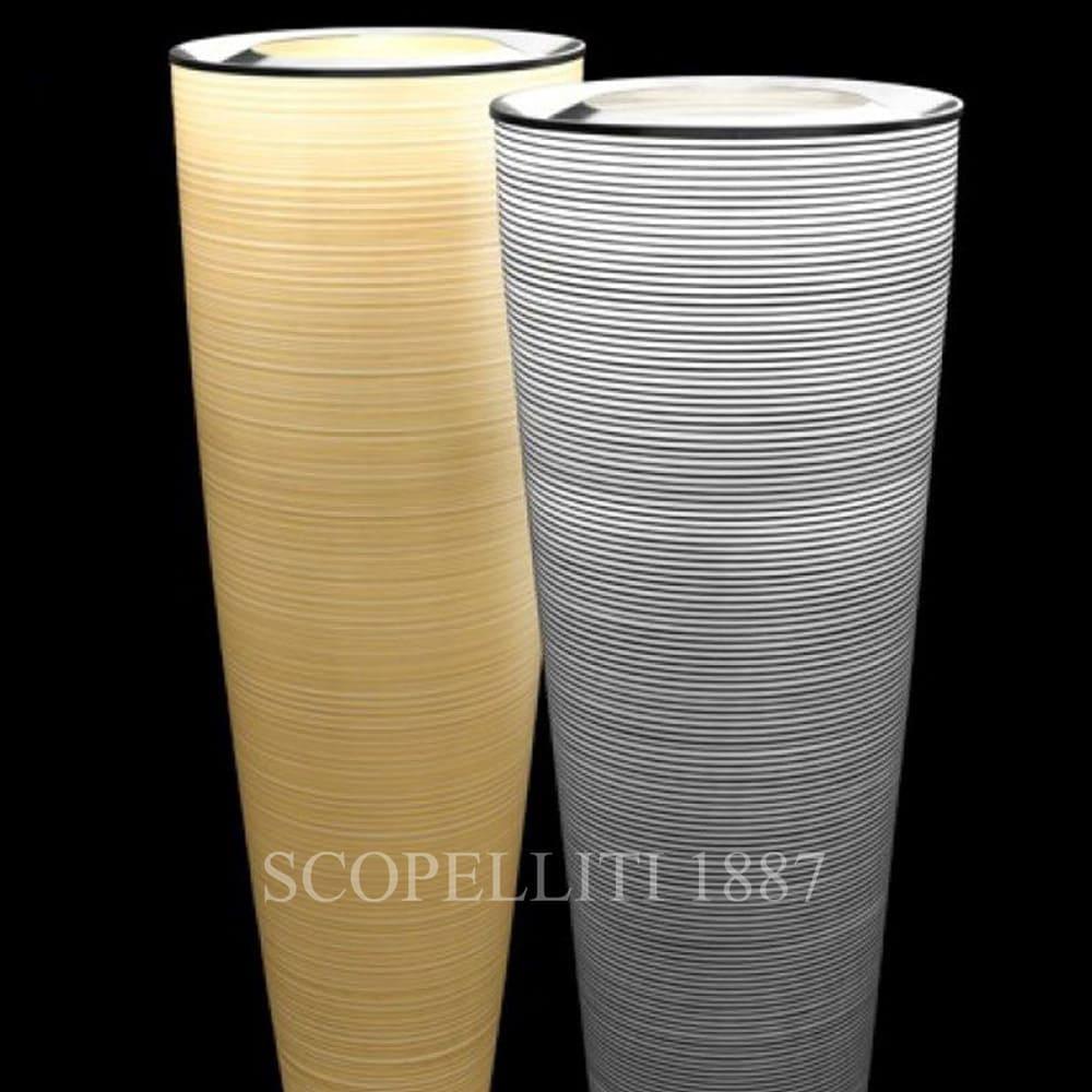 foscarini italian lighting designer floor lamp mite various colors