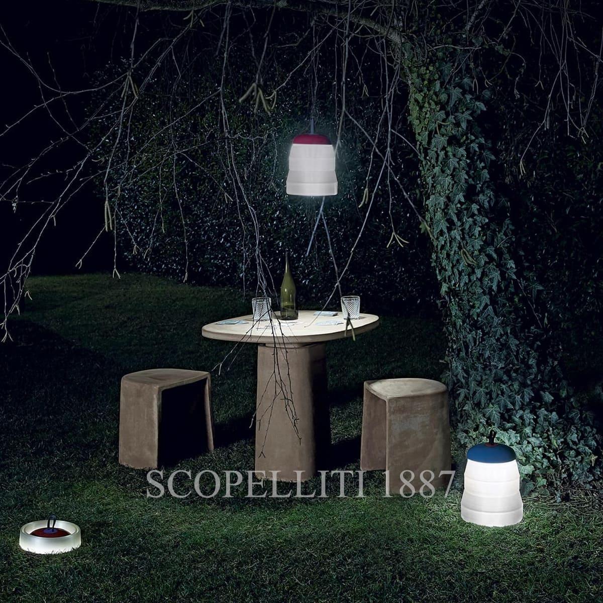 foscarini italian lighting designer table lamp cri cri outdoor
