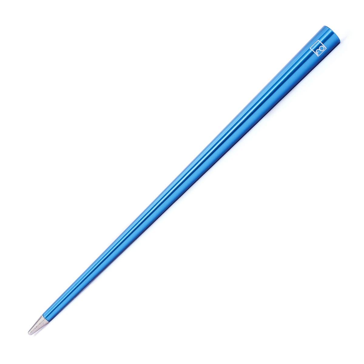 pininfarina prima ethergraf stylus blue