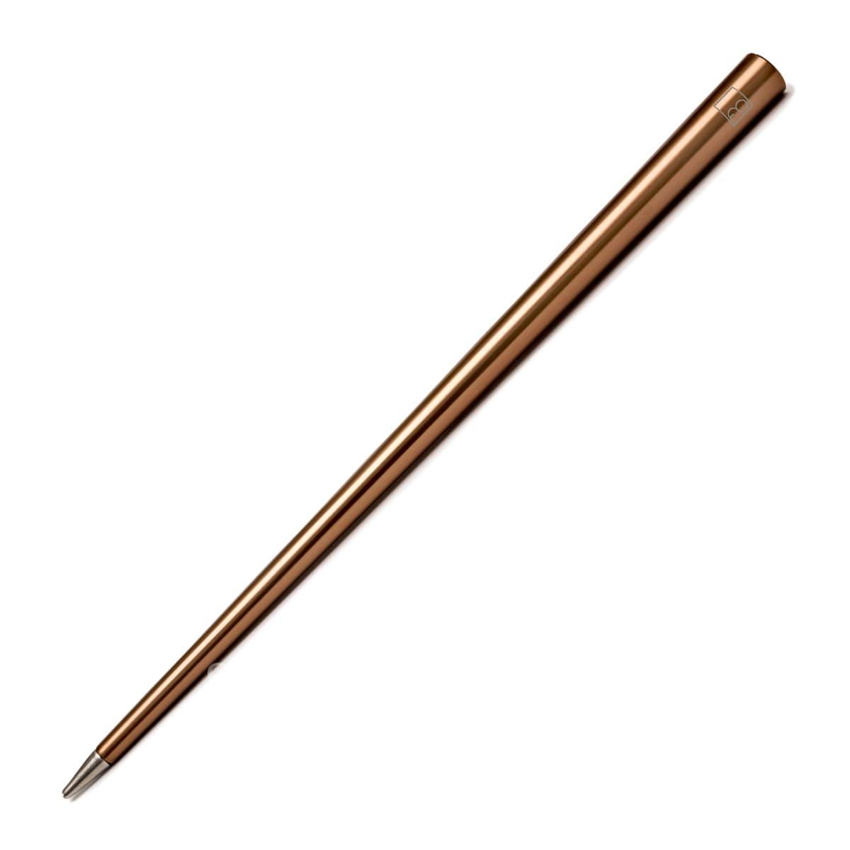 pininfarina prima ethergraf stylus bronze