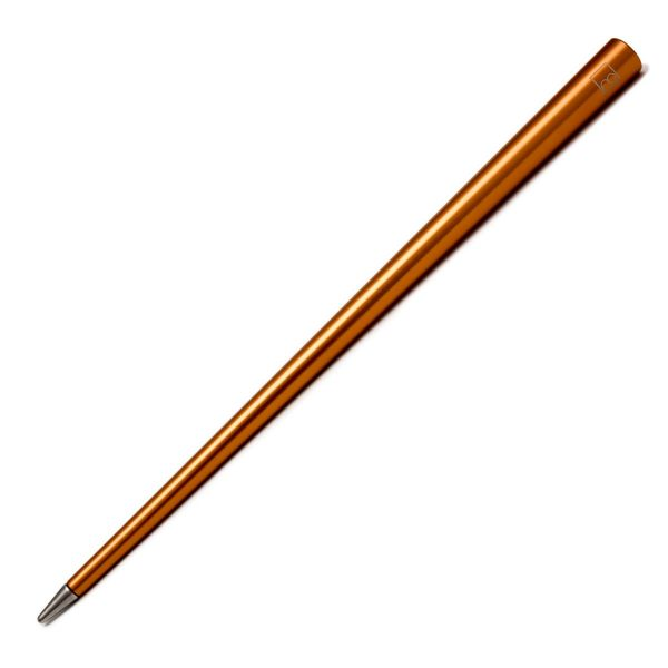 pininfarina prima ethergraf stylus rust