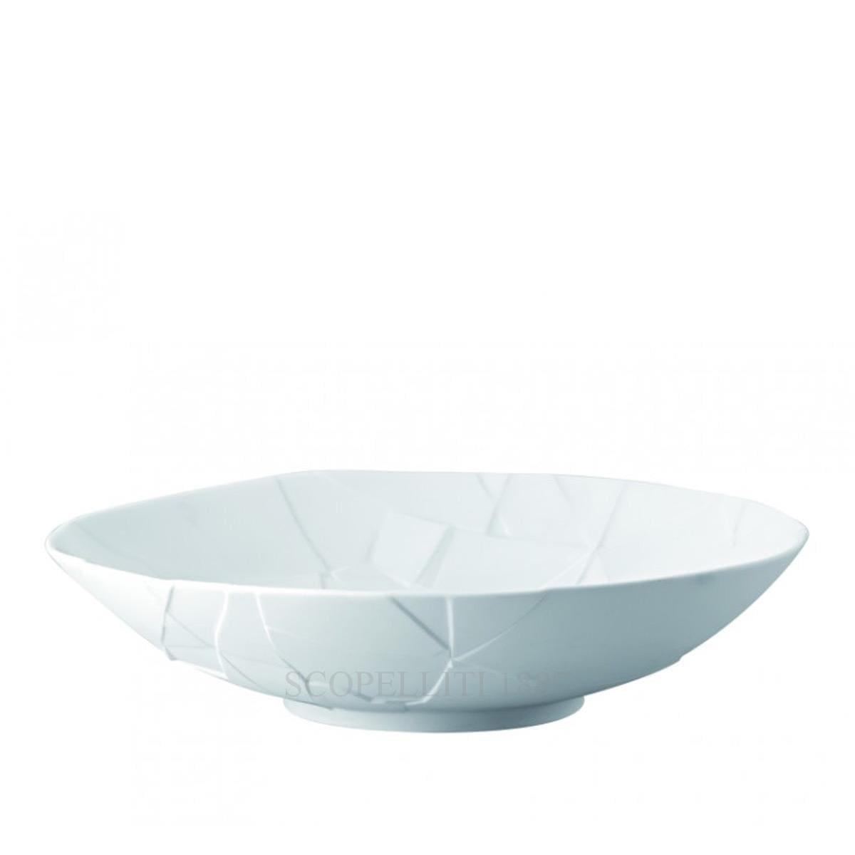 Studio-line Phases Bowl 32 cm