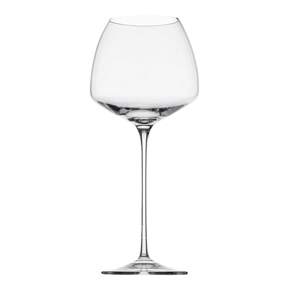 rosenthal studioline tac bordeaux wine glass
