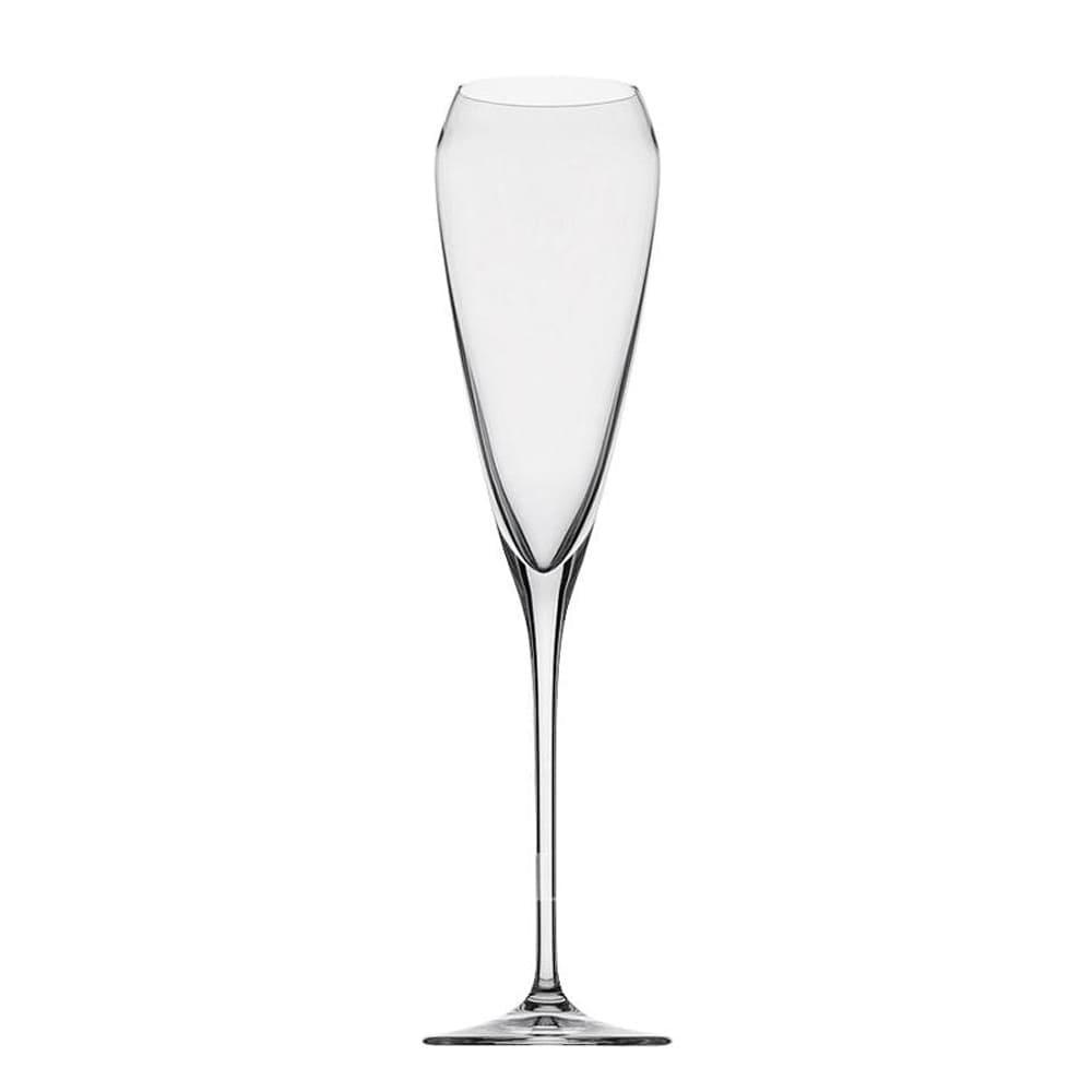 rosenthal studioline tac champagne glass
