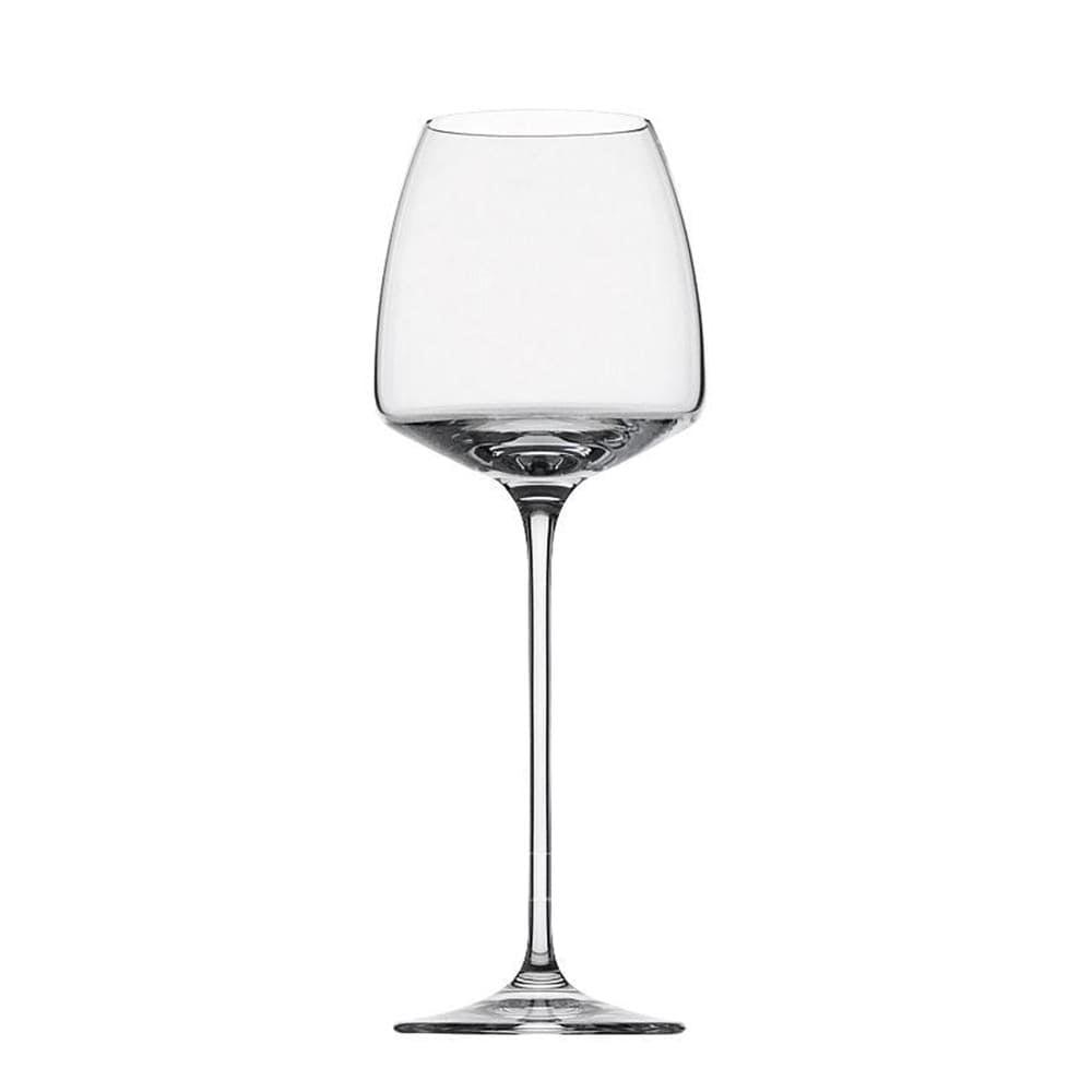 Studio-line TAC Riesling Wine Glass