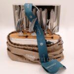 christofle concorde flatware