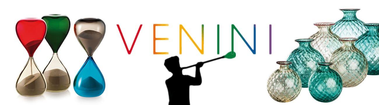 venini prompt delivery banner