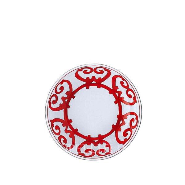 hermes limoges porcelain hermes balcon du guadalquivir cereal bowl