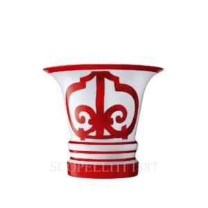 balcon du guadalquivir vase large model porcelain