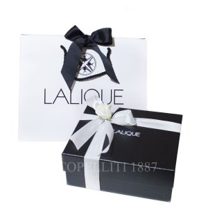 lalique gift box