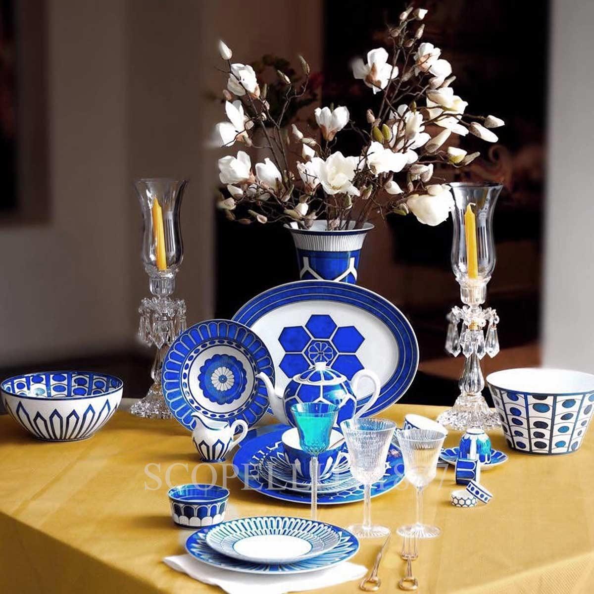 hermes blue china bleus dailleurs