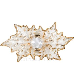 lalique champs elysees grand bowl1 10599500