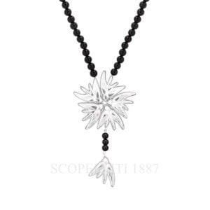 lalique hirondelles necklace 2 10394800