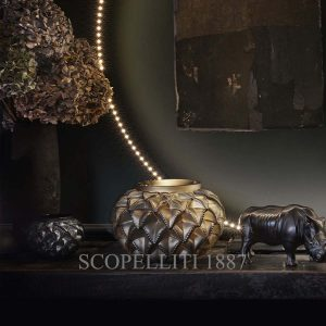 lalique amazing crystal creations