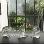 lalique nude dream sculpture1 1192800
