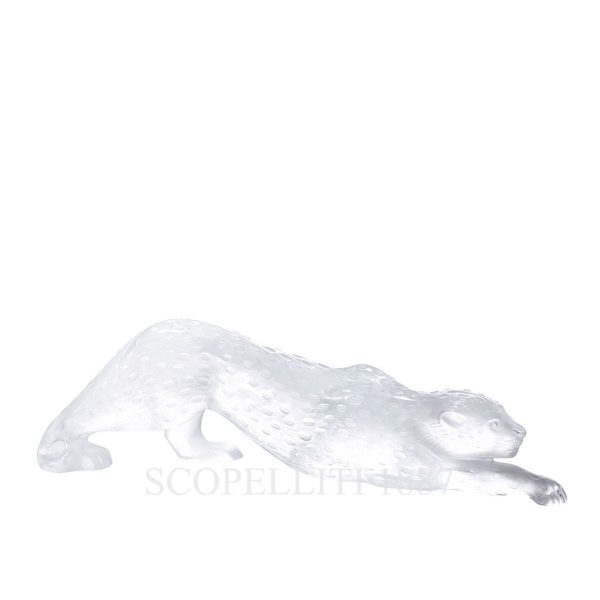 lalique panther