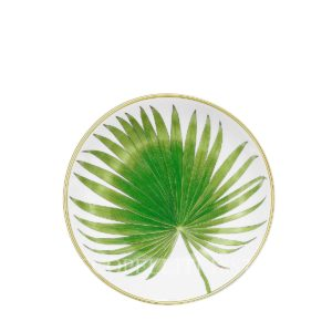 hermes passifolia new collection plate
