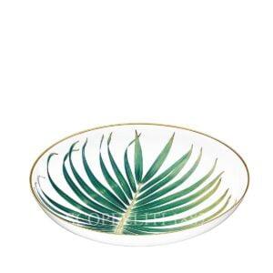 hermes porcelain new decor passifolia