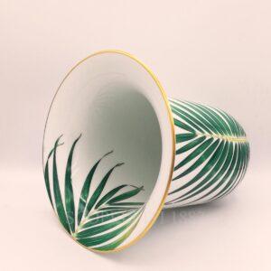 hermes vase passifolia