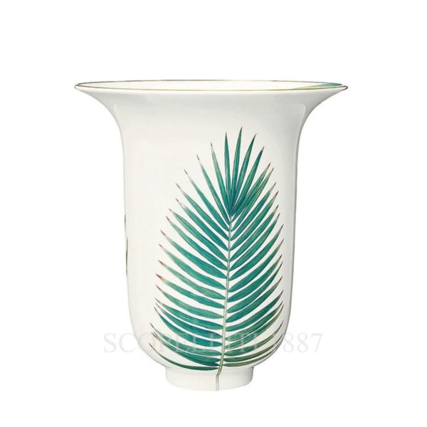 hermes passifolia new collection vase