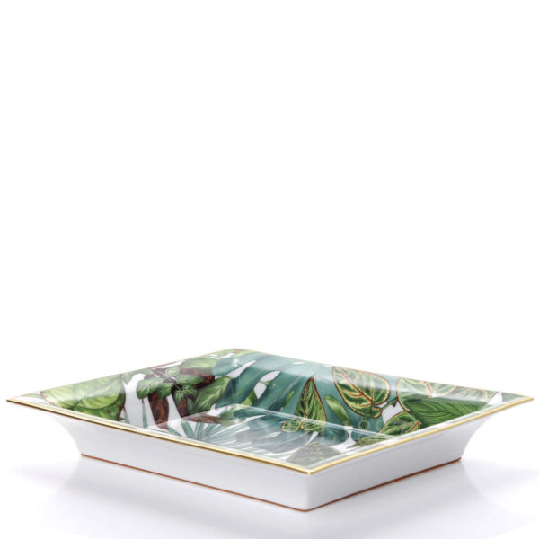 passifolia change tray hermes