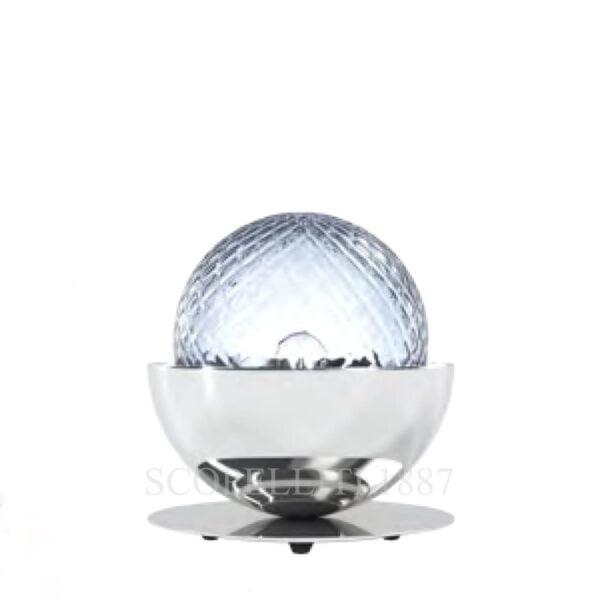 lamborghini table lamp venini balloton