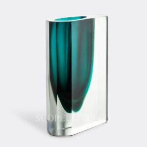 lamborgini vases venini octagono