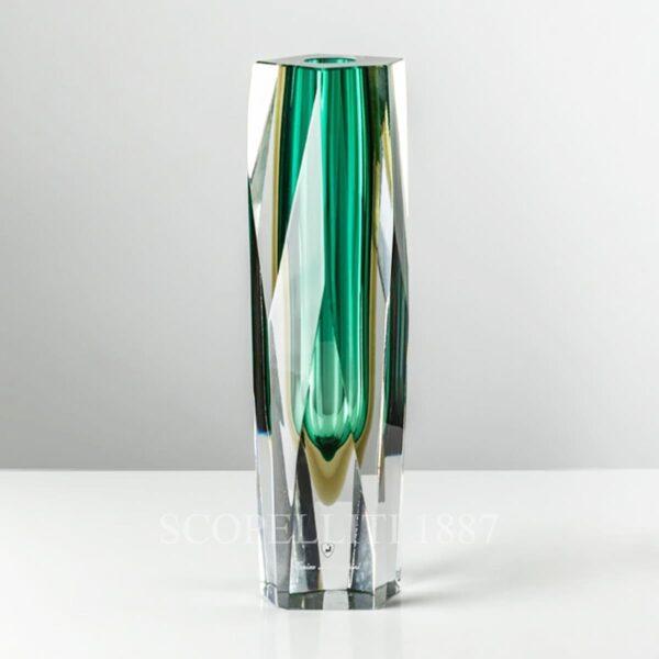 lamborgini pentagono vase
