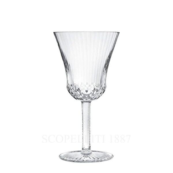apollo saint louis glassware