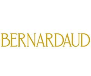 logo bernardaud