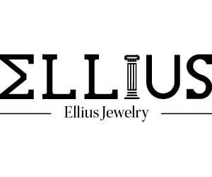 logo ellius
