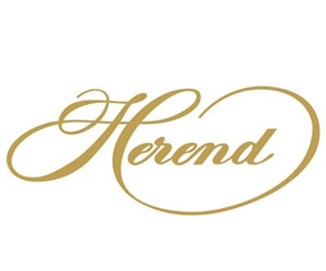 logo herend