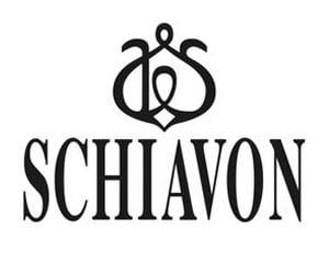 Shiavon