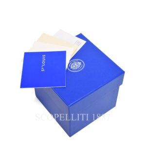 saint louis gift box