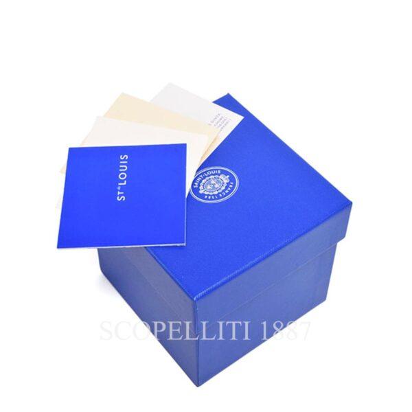 saint louis gift box