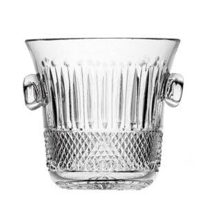 saint louis tommy champagne bucket