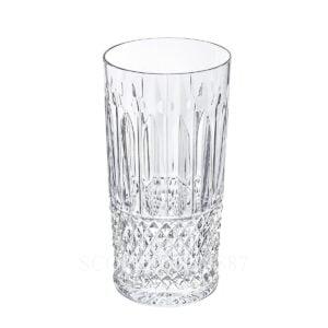 saint louis tommy highball glass