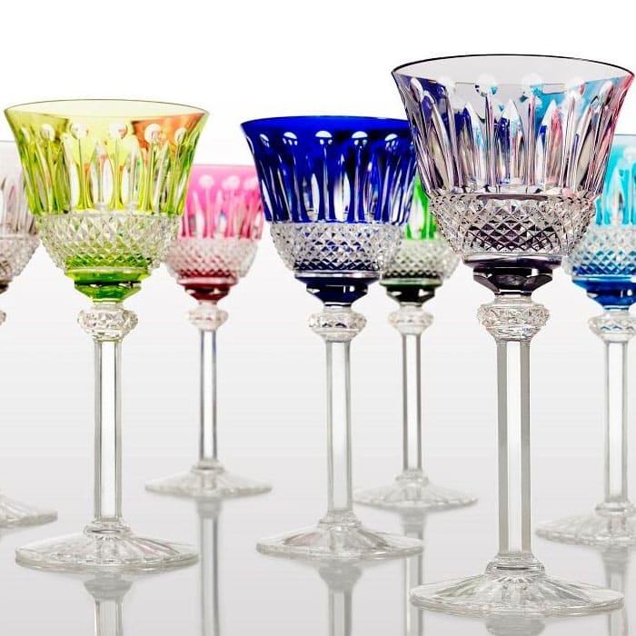 saint louis tommy glass