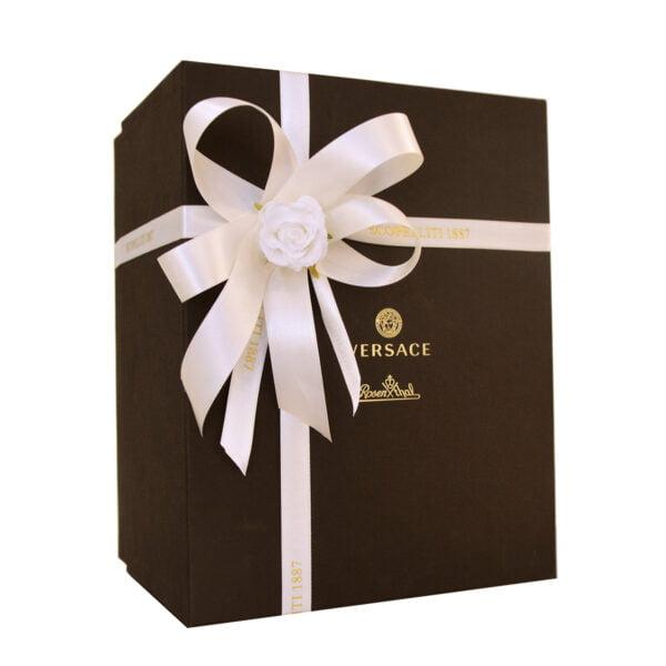versace rosenthal box