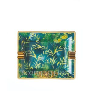 versace jungle ashtray jennifer lopez