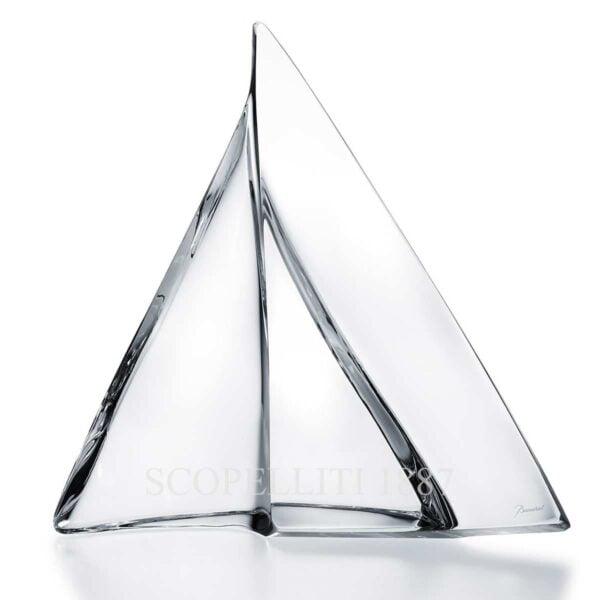 alizee crystal veil baccarat