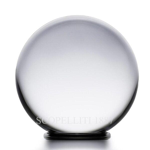sirius crystal ball baccarat