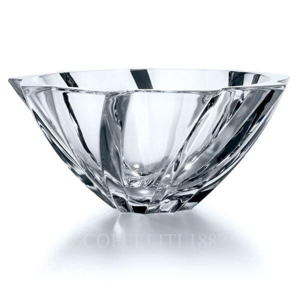 cup objectif medium baccarat