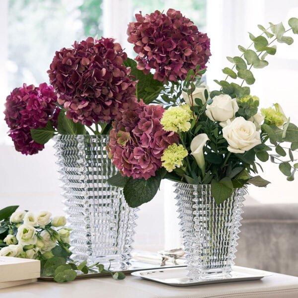 flower amaranth baccarat
